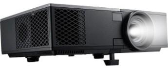Produktfoto Dell 4350