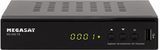 Produktfoto Megasat HD 640 T2