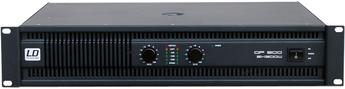 Produktfoto LD Systems DP 600