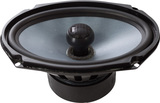 Produktfoto Audio System CO 609 EVO