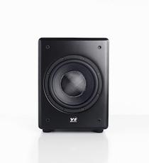 Produktfoto Mk Sound V8 Subwoofer