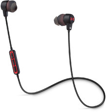 Produktfoto JBL Under Armour Headphones Wireless