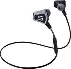 Produktfoto Soul Impact Wireless