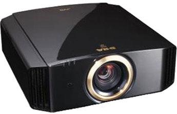 Produktfoto JVC DLA-RS400