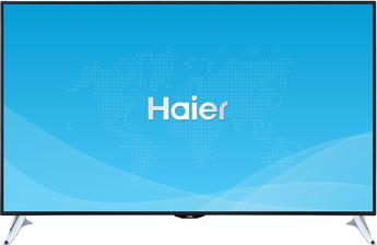 Produktfoto Haier LEU355V300S