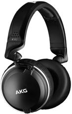 Produktfoto AKG K182