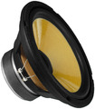 Produktfoto Monacor SPH-250KE