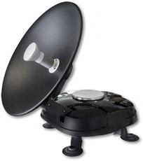 Produktfoto Megasat Satmaster Portable Classic