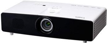 Produktfoto Canon LX-MW500