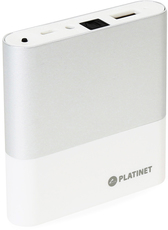 Produktfoto Platinet Wireless Music Receiver