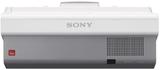 Produktfoto Sony VPL-SW631
