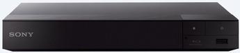 Produktfoto Sony BDP-S6700