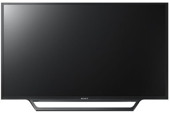 Produktfoto Sony KDL-32RD430