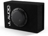 Produktfoto JL-Audio CP106LG-W3V3