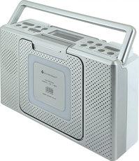 Produktfoto Soundmaster BCD 480
