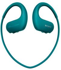 Produktfoto Sony NW-WS414B