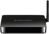 Produktfoto EVOLVEO Android BOX Q5 4K