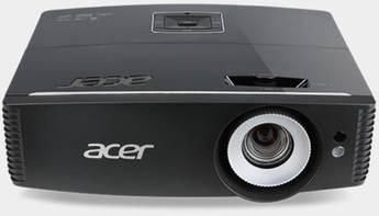 Produktfoto Acer P6200