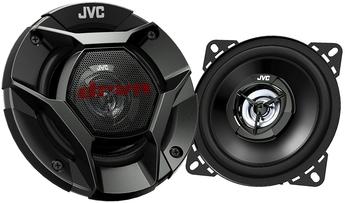 Produktfoto JVC CS-DR420