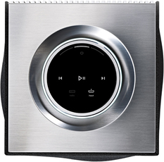 Produktfoto Naim Audio MU-SO QB