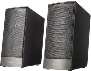 Produktfoto Trust EBOS 2.0 Speaker SET 21066