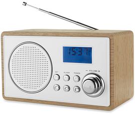Produktfoto TCM 67988 Radio (27038)