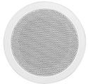Produktfoto WHD UPM 140-T6