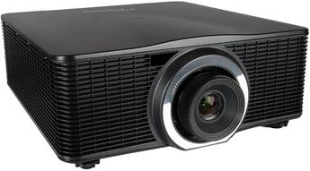 Produktfoto Optoma ZU650