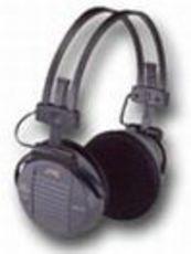 Produktfoto JVC HA-W 400 RF
