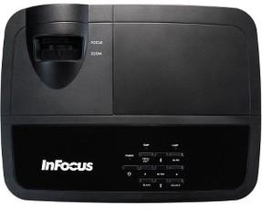 Produktfoto Infocus SP1080