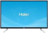 Produktfoto Haier LDF40V150