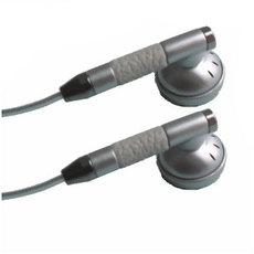 Produktfoto ACV Electronic 539016