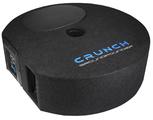 Produktfoto Crunch GP690