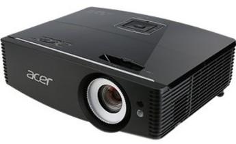 Produktfoto Acer P6600