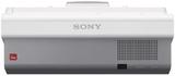 Produktfoto Sony VPL-SW636C