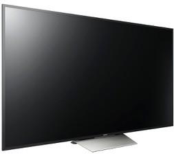 Produktfoto Sony KD-65XD8505