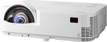 Produktfoto NEC M303WS