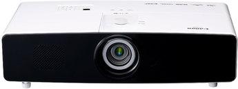 Produktfoto Canon LX-MU500