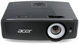 Produktfoto Acer P6500