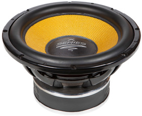 Produktfoto Audio System X-ION 15-1100
