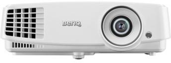 Produktfoto Benq MW529