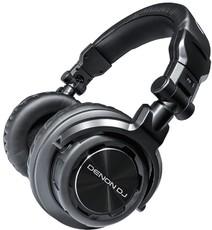 Produktfoto Denon HP 800