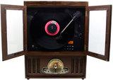 Produktfoto Soundmaster NR600