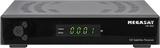 Produktfoto Megasat HD 580