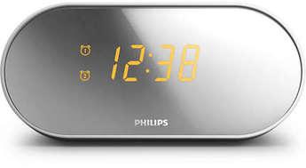 Produktfoto Philips AJ2000/12