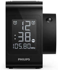Produktfoto Philips AJ4800