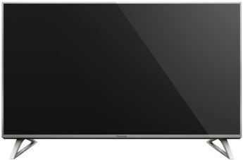 Produktfoto Panasonic TX-50DX700B