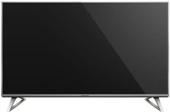Produktfoto Panasonic TX-40DX700B