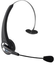 Produktfoto VICTSING BTH-068 Multipoint Bluetooth Headset