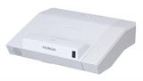 Produktfoto Hitachi CP-AW3005